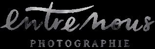 Entre Nous Photographe à Tours – mariage , enfants famille